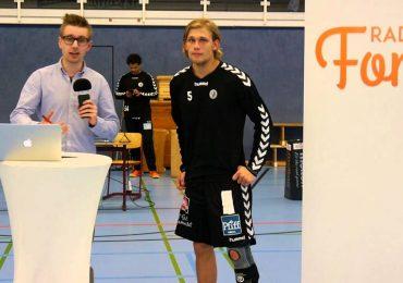 24 Spieltag: // Preetzer TSV – VfL Bad Schwartau 2