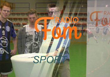 19. Spieltag // SG Wift vs TSV Hürup