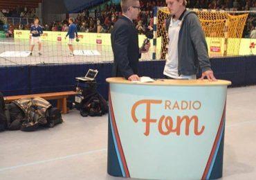 tag#5: Handball Sportverein Hamburg 26:27 VfL Fredenbeck