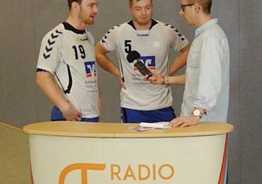 tag#10: Plötzlich Tabellenführer: Weddingstedt / Hennstedt / Delve rockt die Liga!