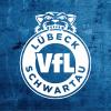 Kracher zum Auftakt! So startet der neue VfL Lübeck-Schwartau
