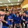 HVSH-Pokal: Ostufer-Derby in Schwentinental!