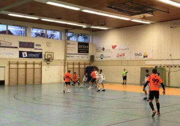 THW Kiel 2 vs HSG MöSchö – Der Radio FOM-Talk nach dem Förde-Derby