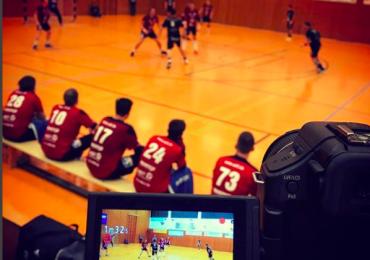Fomtastische Highlights im Top-Spiel! Ostsee vs WIFT – Die Neuauflage