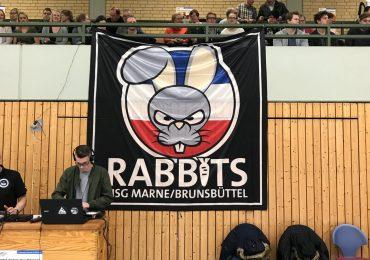Final 4-Highlights: Mildstedt dreht erstes Halbfinale gegen Marne!