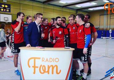 HVSH-Pokal: Marne wird Dritter vor Treia Jübek