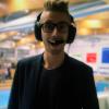 "Handball pur am Montag: 2. Liga – dann: ""Anwurf – das Handballmagazin"" LIVE"