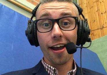 Radio FOM – der Handballpodcast