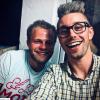 Gespräche FOM Balkon, Folge 3: Steffen Bahr